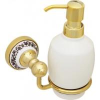 Fixsen FX-78512G Дозатор жидкого мыла