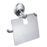 Fixsen FX-21810 Держатель для туалетной бумаги зак
