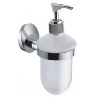 Fixsen FX-21812 Дозатор жидкого мыла