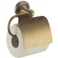 Fixsen FX-61110 Держатель для туалетной бумаги зак