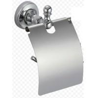 Ganzer GZ 31030 настенный держатель туалетной бума