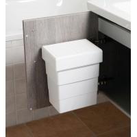 Hailo Bathroom-Bin 3215-25