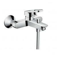 Смеситель Hansgrohe Logis Loop HG-71244000 для ванны хром