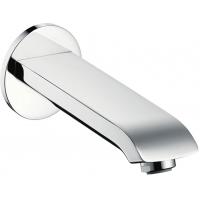 Смеситель Hansgrohe Metris HG-31494000 для ванны хром