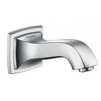 Смеситель Hansgrohe Metropol Classic HG-13425000 для ванны хром