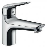 Смеситель Hansgrohe Novus HG-71324000 для ванны хром