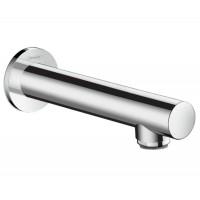 Смеситель Hansgrohe Talis S HG-72410000 для ванны хром