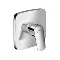 Смеситель Hansgrohe Logis HG-71605000 для ванны хром