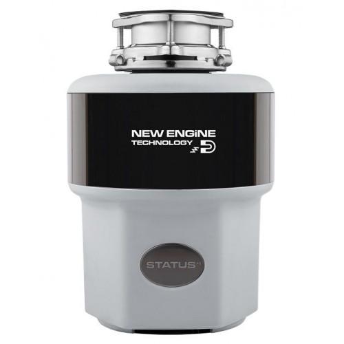 Status Premium 400 измельчитель пищевых отходов