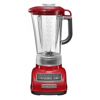 Блендер KitchenAid Diamond 5KSB1585EER красный