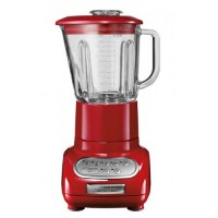 Блендер KitchenAid ARTISAN 5KSB5553EER красный