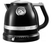 Чайник Kitchenaid 5KEK1522EOB чёрный