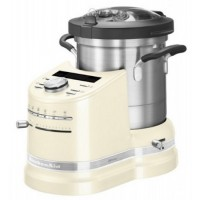 Кулинарный процессор KitchenAid Artisan 5KCF0103EA