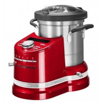 Кулинарный процессор KitchenAid Artisan 5KCF0103EC