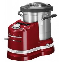 Кулинарный процессор KitchenAid Artisan 5KCF0103EE