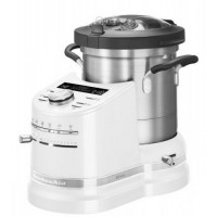 Кулинарный процессор KitchenAid Artisan 5KCF0103EF