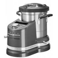 Кулинарный процессор KitchenAid Artisan 5KCF0103EM