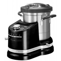 Кулинарный процессор KitchenAid Artisan 5KCF0103EO