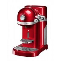 Кофемашина KitchenAid Nespresso 5KES0503ECA караме