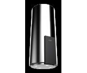 Konigin Equilibrium Steel Glass 101003