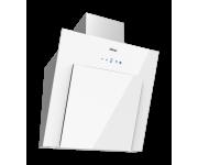 Konigin Cleona White 60 101017