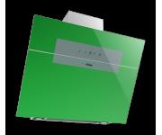 Konigin Envy Green/Grey 60 101028