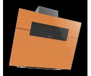 Konigin Envy Carrot/Black 60 101029