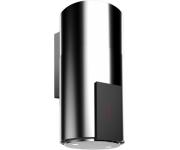 Konigin Equilibrium W Steel Glass 101008