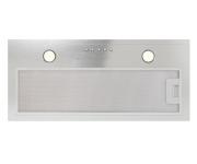 Konigin Flatbox Inox 50 102040