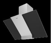 Konigin Illiris Black 90 101026