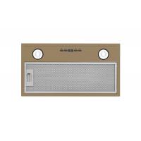 Konigin Flatbox Beige 50 102038