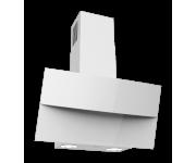 Konigin Lattea White 60 101049