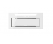Konigin Navi White Glass 60 102021