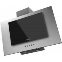 Konigin Neo Inox/Black 60 102016