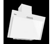 Konigin Terra White 50 101054