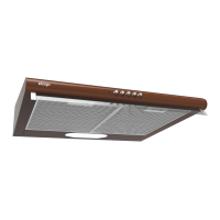 Konigin Verena Brown 50 101126