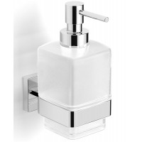Lanberger 21821A дозатор мыла