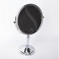 Magliezza Fiore 80106-cr хром зеркало косметическо
