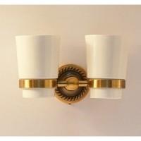 Magliezza Kollana 80506-br бронза стакан двойной