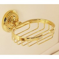 Magliezza Kollana 80507-do золото мыльница