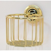 Magliezza Kollana 80510-do золото бумагодержатель