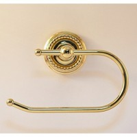 Magliezza Kollana 80522-do золото бумагодержатель