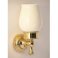 Magliezza Primavera 80305-do золото одинарный стакан