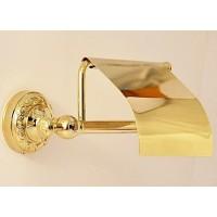 Magliezza Primavera 80308-do золото бумагодержатель