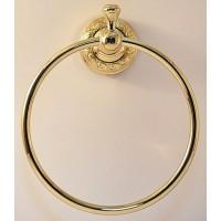 Magliezza Primavera 80309-do золото полотенцедержатель