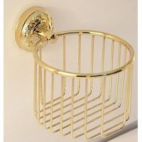 Magliezza Primavera 80310-do золото бумагодержател