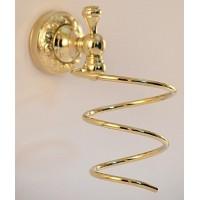 Magliezza Primavera 80311-do золото держатель фена