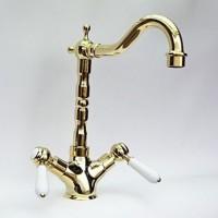 Magliezza Bianco 50115-do золото