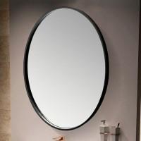 Зеркало MELANA MLN-M002 для ванной