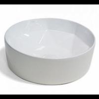 Раковина MELANA MLN-803-А460 белый